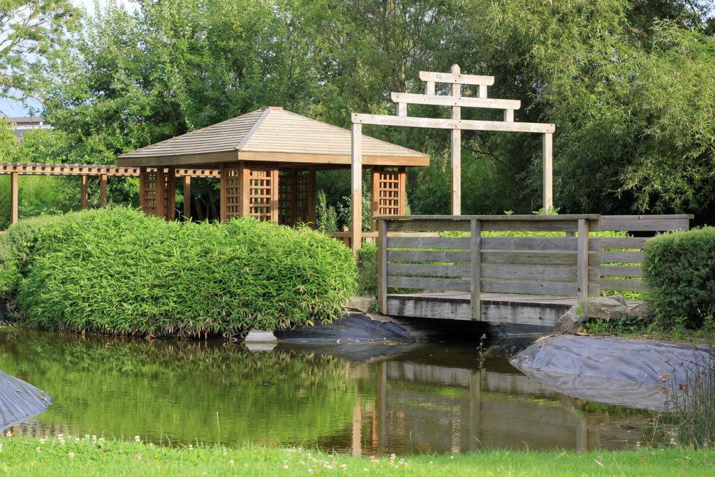 Abri De Jardin Castorama Bois - abri jardin bois France