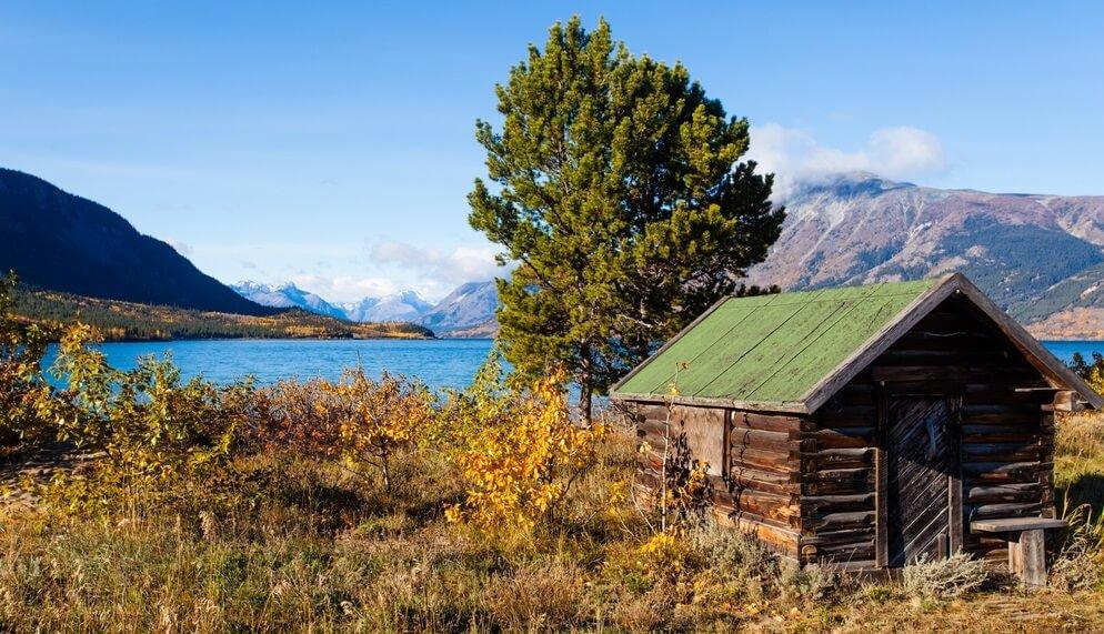 abri de jardin astuces pour le construire en partant de z ro abri jardin bois france. Black Bedroom Furniture Sets. Home Design Ideas