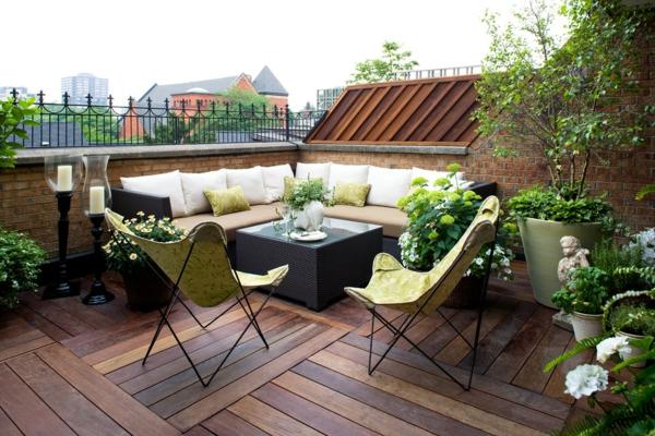 Bambou pour toit de pergola abri jardin bois france - Rouleau de bitume pour abri de jardin ...