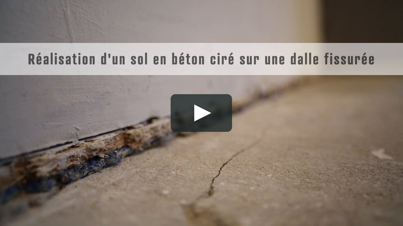Béton Décoratif Extérieur Abri Jardin Bois France