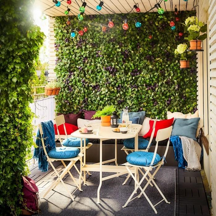 Bois Pour Pergola Leroy Merlin Abri Jardin Bois France