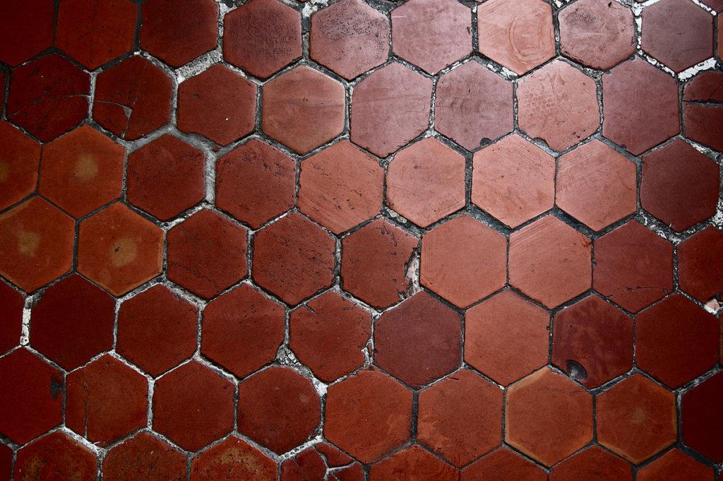 Arcane Industries Peinture Antidérapante Sol Extérieur Escalier Bateau Carrelage Béton Bois Métal