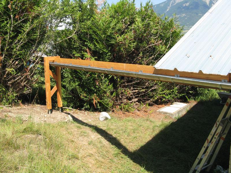 Laneetal Dalle De Terrasse 11 Pieces 30x30cm Wpc Motif Bois Revetement Exterieur Jardin Pour Recouvrir Sol De 1m Gris Clair