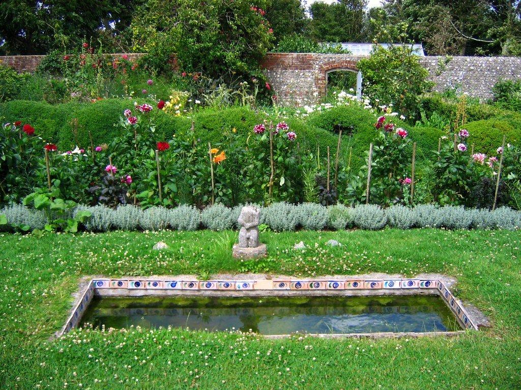 Kiosque De Jardin Castorama - abri jardin bois France