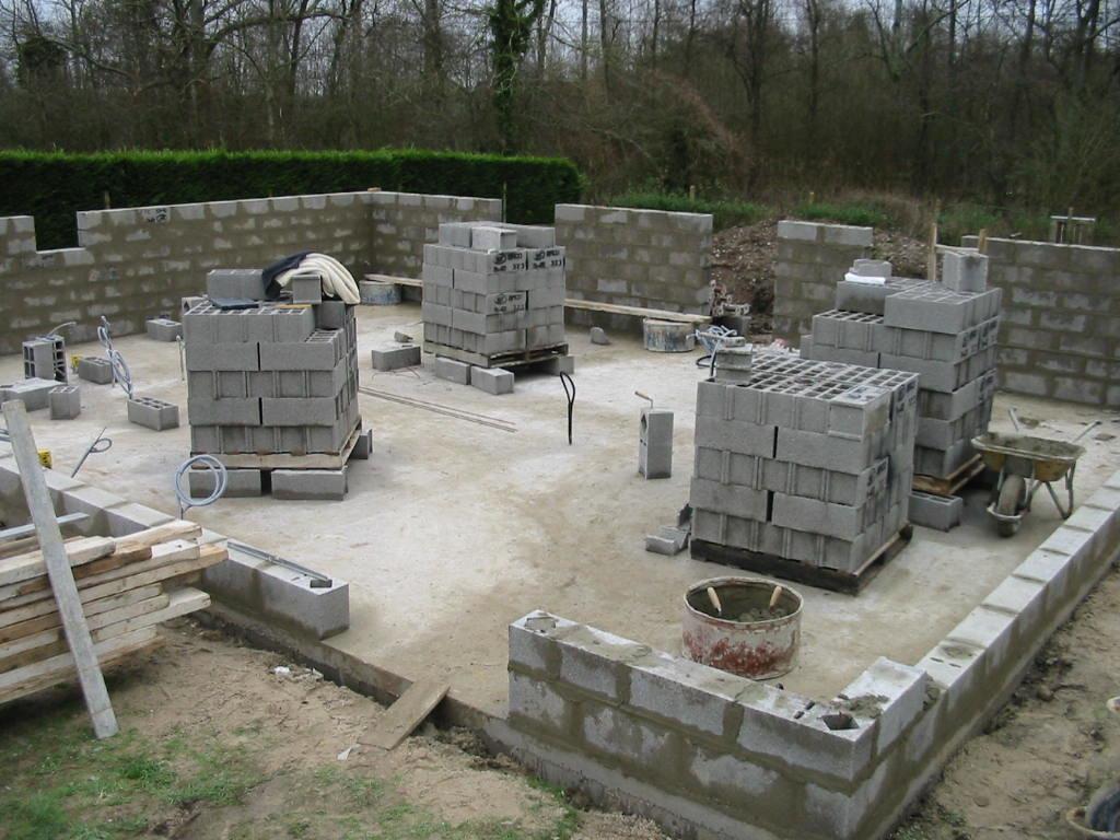 Leroy Merlin Portail Abri Jardin Bois France