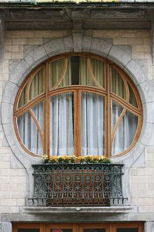 rideaux extérieur de porte